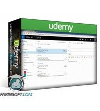 آموزش Udemy Microsoft Outlook Web App Made Easy 2015 Training Tutorial