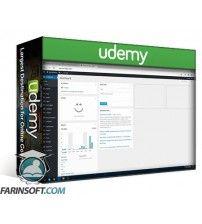 آموزش Udemy Learn How To Build An eCommerce Website Using WordPress 2015