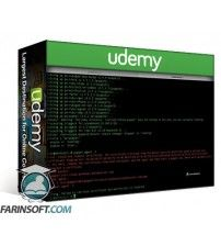 آموزش Udemy LinuxAcademy: Learning Puppet DevOps Deployment Puppet Professional Certification