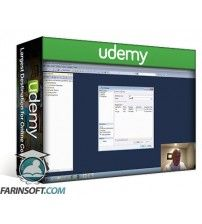 آموزش Udemy Microsoft Development Essentials