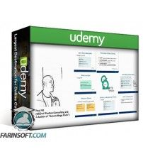 آموزش Udemy User Stories for Agile Scrum+Product Owner+Business Analysis