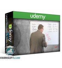 آموزش Udemy Radio Frequency For Wi-Fi Administrators