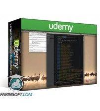 دانلود آموزش Udemy PhoneGap Development for Absolute Beginners
