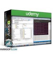 آموزش Udemy Big Data and Hadoop Essentials