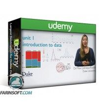 آموزش Udemy Statistics / Data Analysis in SPSS: Inferential Statistics