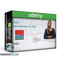 آموزش Udemy Statistics / Data Analysis in SPSS: Inferential Statistics