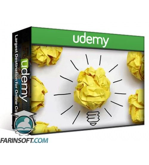آموزش Udemy Launch Sales - Break the Rules and Close More Sales