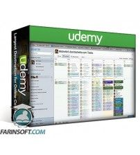 دانلود آموزش Udemy Project Management for Freecance Developers