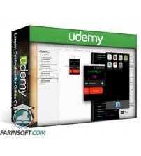 آموزش Udemy The Ultimate Apple Watch Developer Course