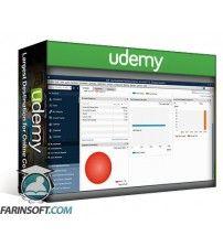 آموزش Udemy Basic QuickBooks 2015 Bookkeeping for Newbies