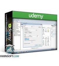 آموزش Udemy DIY PRO Blog & E-Commerce Platform