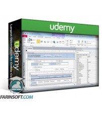 آموزش Udemy Excel to Access: Intro to Access for Excel Users