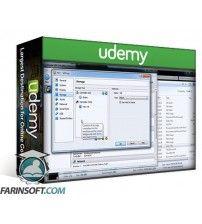 آموزش Udemy Oracle 11g - Real Application Clusters - Oracle 11g Training