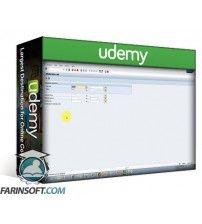 آموزش Udemy Learn SAP Material Master Archiving & Mass Change