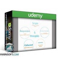 دانلود آموزش Udemy SAP – SAPUI5 Fiori and new UX – Getting Started