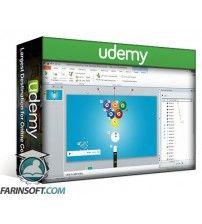 آموزش Udemy How to Make Videos Using PowerPoint