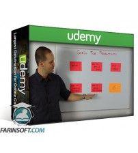 آموزش Udemy How To Use GMAIL To Maximize Your Productivity