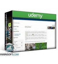 دانلود آموزش Udemy Joomla Performance and Speed
