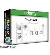 آموزش Udemy SAP Product Portfolio - Your Complete Reference