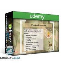 آموزش Udemy Introduction to ERP Systems