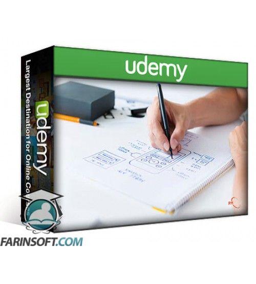 آموزش Udemy Introduction to Product Management