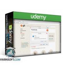 آموزش Udemy High Availability for the LAMP Stack, Step-by-Step