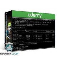 دانلود آموزش Udemy Almost Everything About Secure Shell