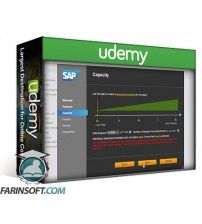 آموزش Udemy Build a Free SAP Business Objects BI Trial System