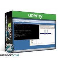 آموزش Udemy Oracle 11g Certified Professional Exam Prep 1-3