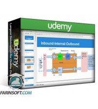 آموزش Udemy Oracle Apps WMS and MSCA Training