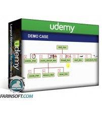آموزش Udemy SAP - PP - Production Planning