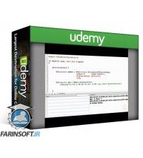 آموزش Udemy – PLA Tour of Objective-C for .NET Developers