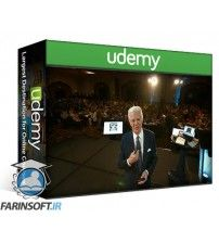 دانلود آموزش Udemy Business – Bob Proctor Live