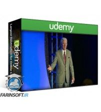 دانلود آموزش Udemy Business – Bob Proctor Think and Grow Rich Seminar
