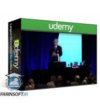 دانلود آموزش Udemy Business – Dan Kennedy – 4X Customer Value Accelerator