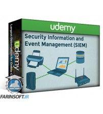 دانلود آموزش Udemy CompTIA Advanced Security Practitioner: CAS-001