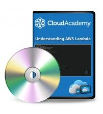 آموزش Cloud Academy Understanding AWS Lambda