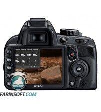 دانلود آموزش KelbyOne Wacom Tablets for Photographers