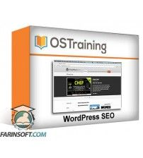 دانلود آموزش OS Training WordPress SEO