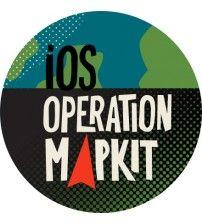 دانلود آموزش Code School iOS Operation: MapKit