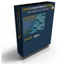 آموزش LinuxCBT Nginx