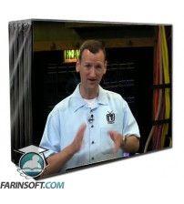 آموزش IT Pro TV pfSense