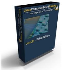 آموزش ساده و کاربردی Debian 8x