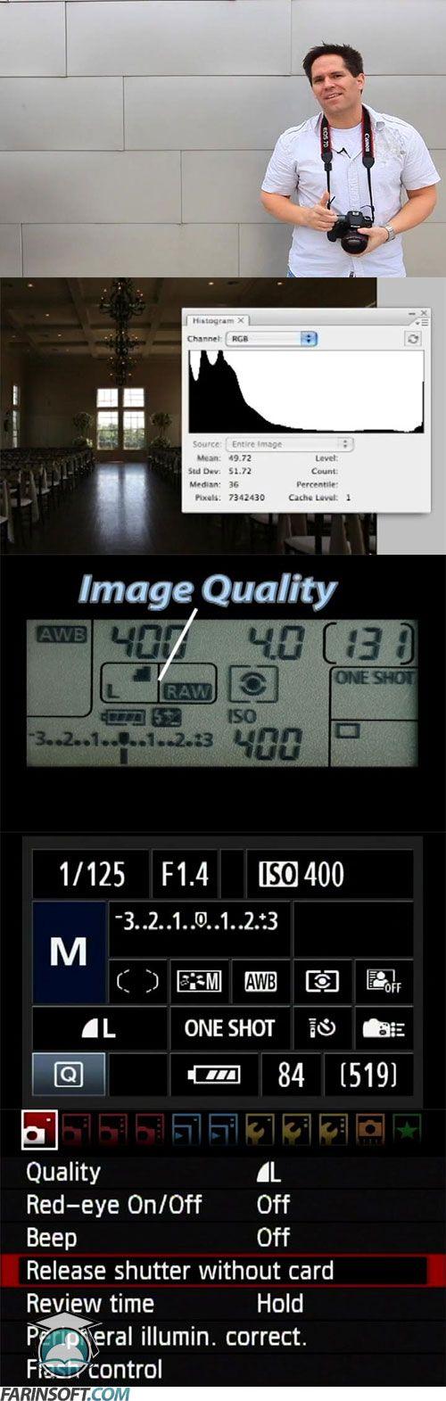 Canon-7D-Training