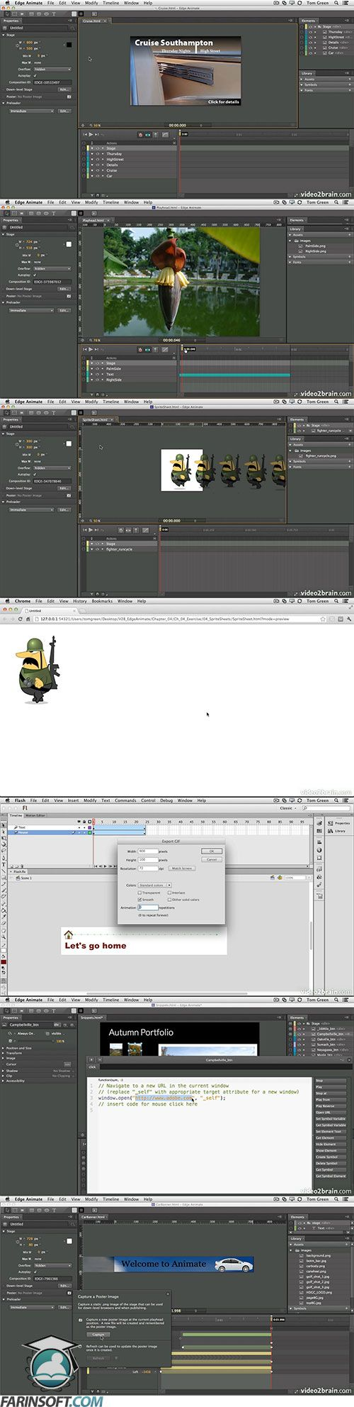 Getting-Started-with-Adobe-Edge-Animate