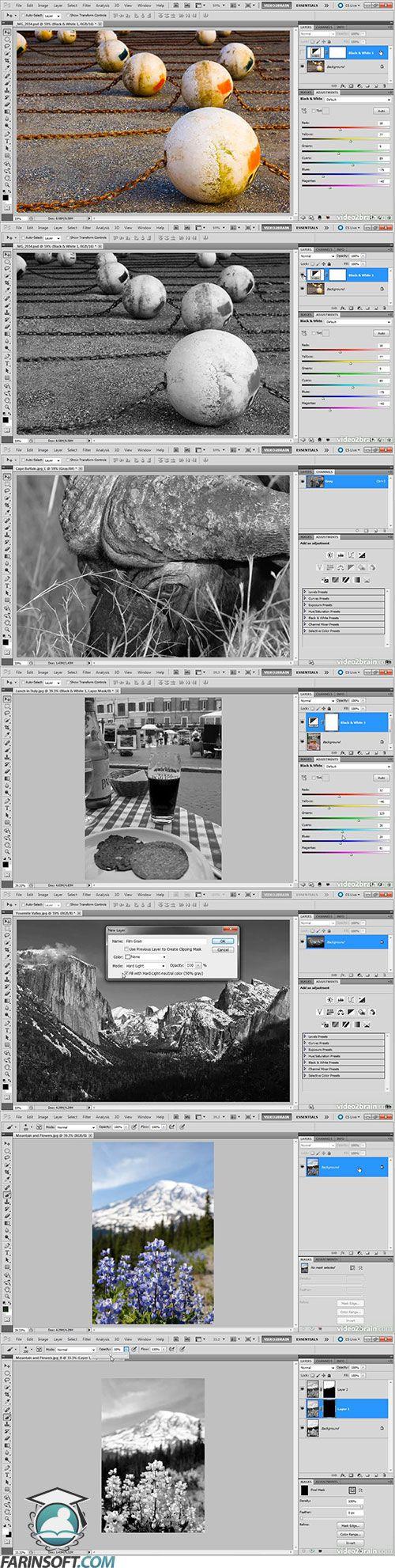 Photoshop-Black-and-White-Workshop