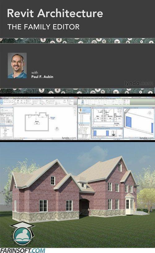 autodesk revit architecture torrent