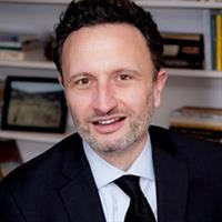Gregory Michaelidis -گرگوری مايکليديز