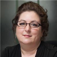 Robin Schneider - رابین اِشایدر
