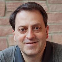 Greg Bardwell - گِرگ برادوِل